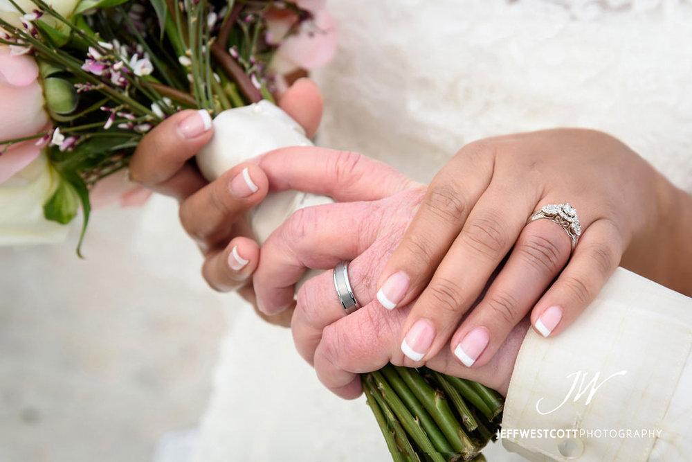 Tanton-Wedding-blog_022.jpg