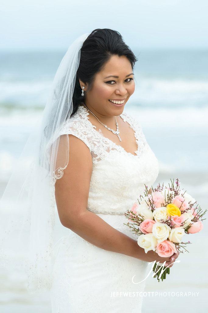 Tanton-Wedding-blog_023.jpg