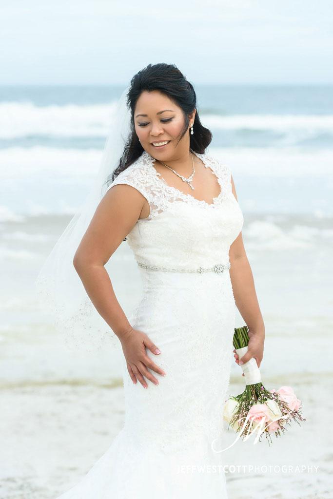 Tanton-Wedding-blog_024.jpg