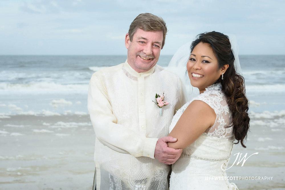 Tanton-Wedding-blog_025.jpg