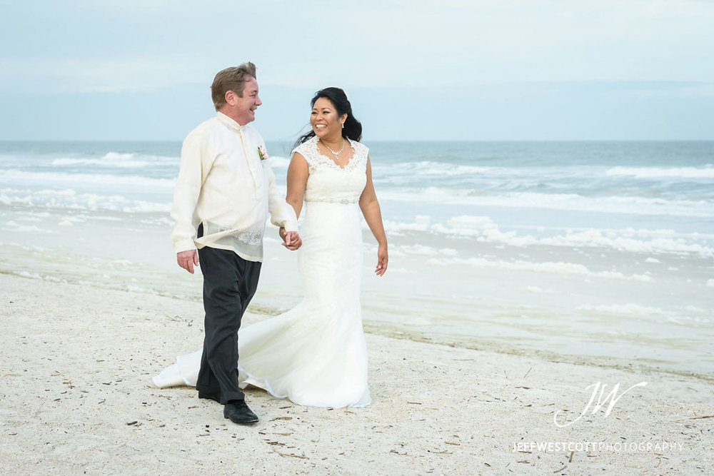 Tanton-Wedding-blog_026.jpg