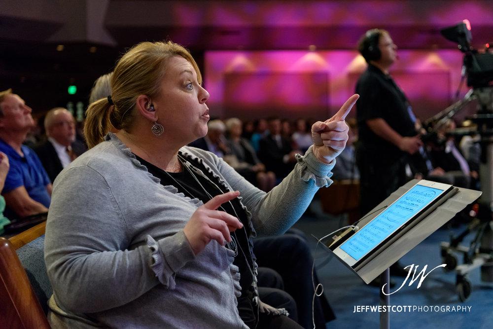 FBC-Pastors'18_146.jpg