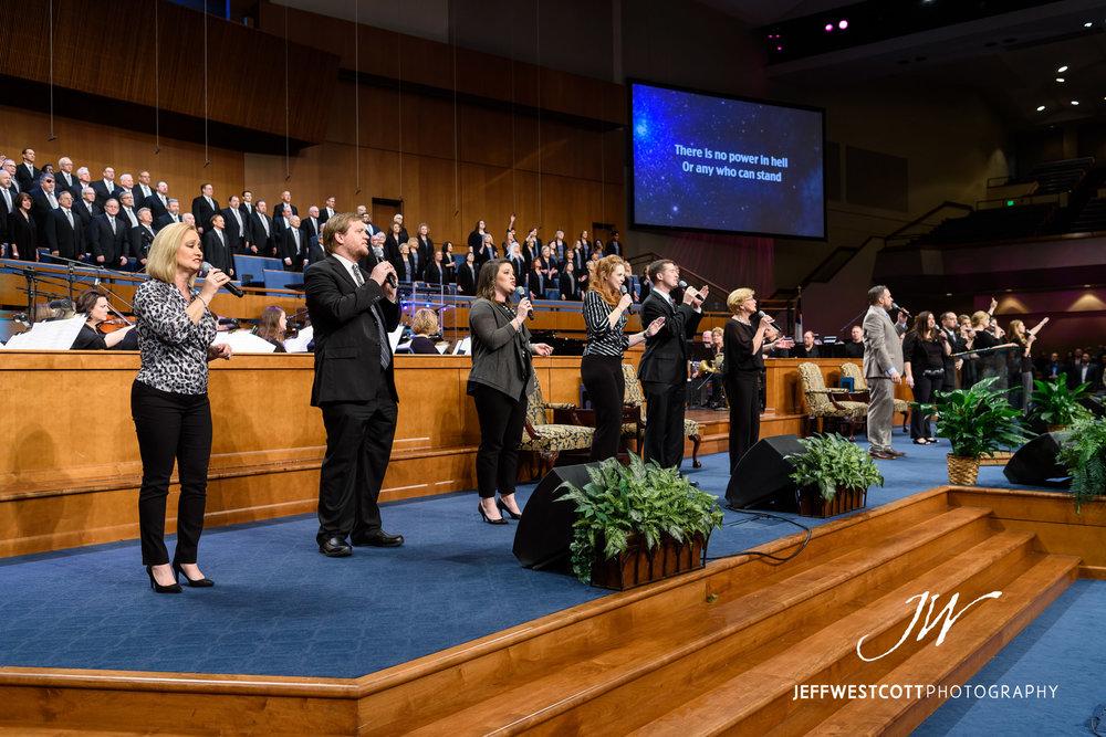 FBC-Pastors'18_157.jpg