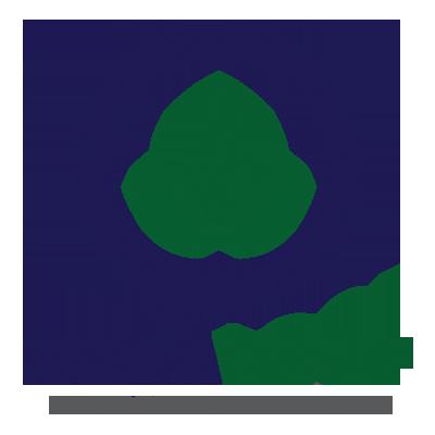 Agraloop-logo-web.png