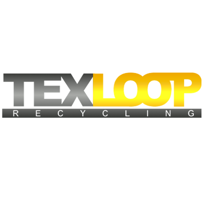 texloop-logo-web2.png
