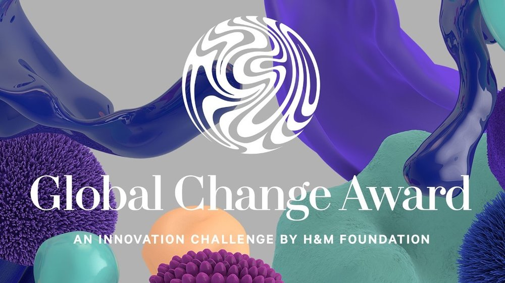 Global-Change-Award-2018.jpg