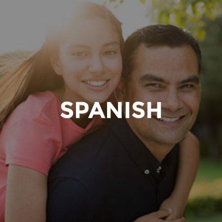 spanish-ministry-espanol.jpg