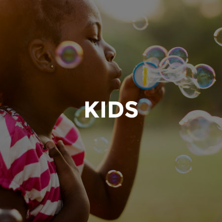 austin-kids-childrens-ministry.jpg