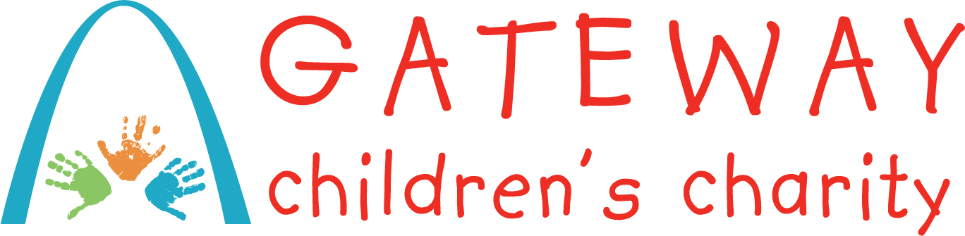 Gateway Children's Charity