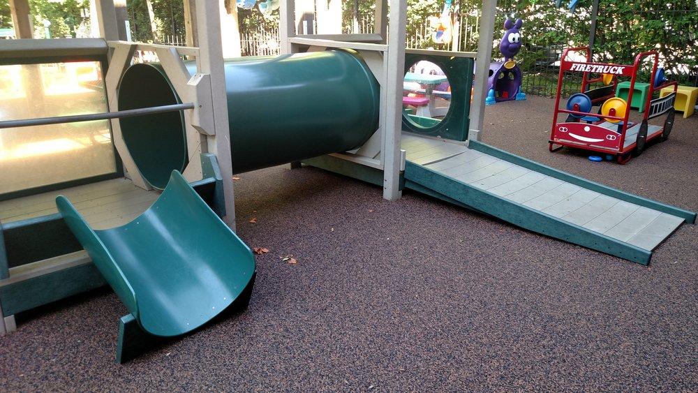 InfantToddler playground_Cornerstone_6.jpg
