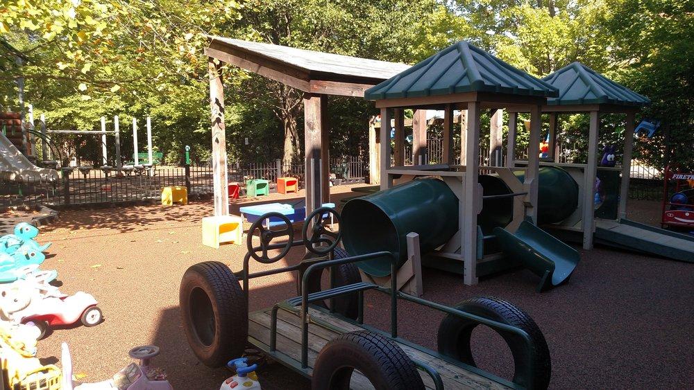 InfantToddler playground_Cornerstone_5.jpg