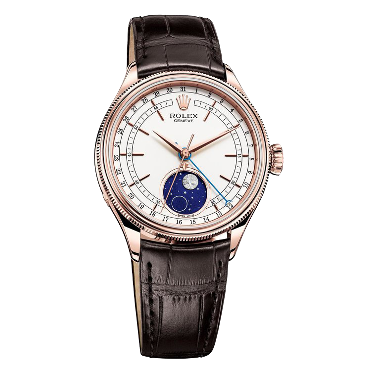 rolex-cellini-moonphase-everose-gold