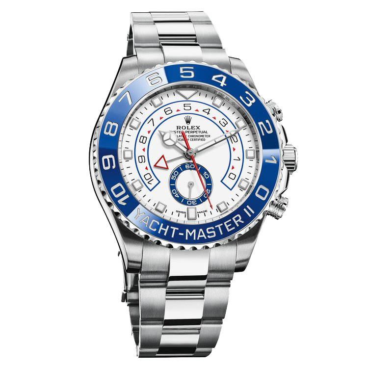 3-rolex-yacht-master-ii.png__1536x0_q75_crop-scale_subsampling-2_upscale-false+-+Copy.png