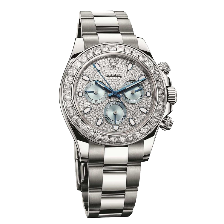 cosmograph_daytona_ref116576tb-r-0004-rolexclaude-bossel.jpg__1536x0_q75_crop-scale_subsampling-2_upscale-false.png