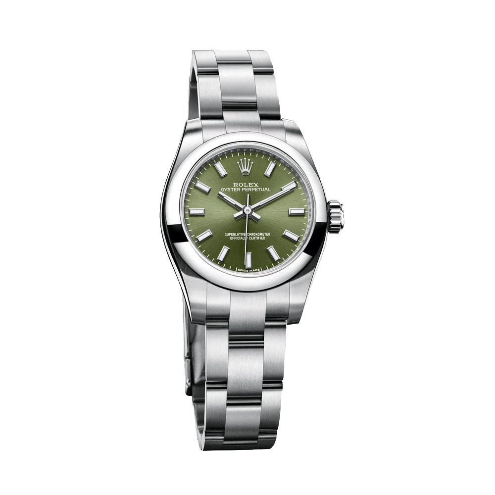 rolex_oyster_perpetual_26mm_steel_watch