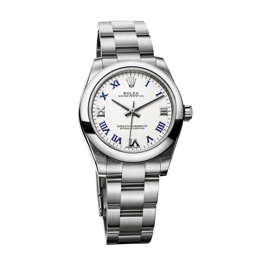 rolex_oyster_perpetual_31mm_watch