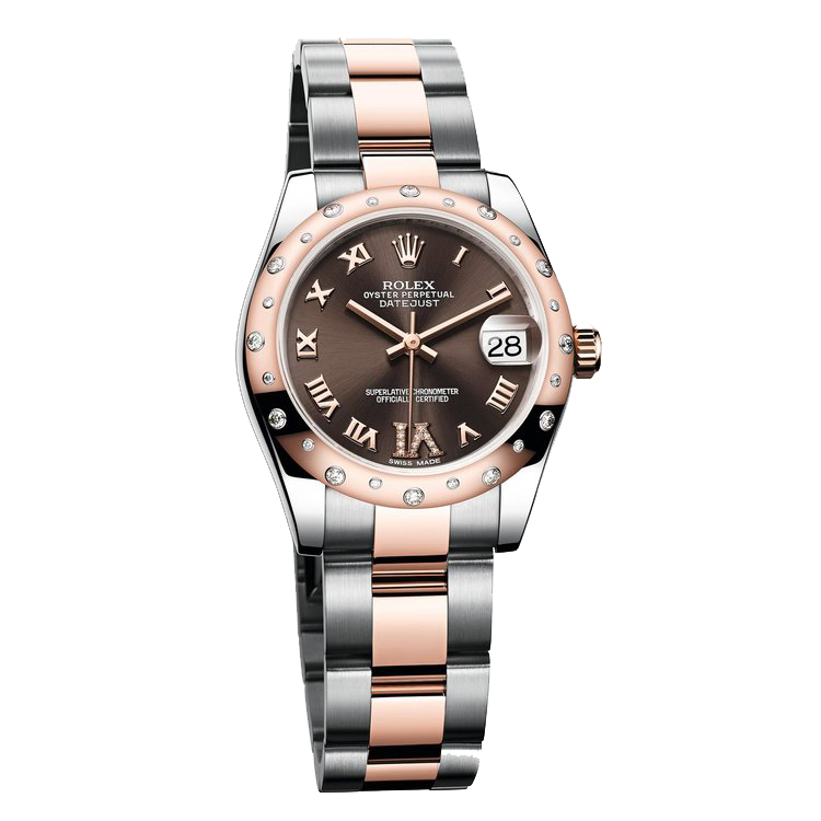 oyster_perpetual_rosegold.png