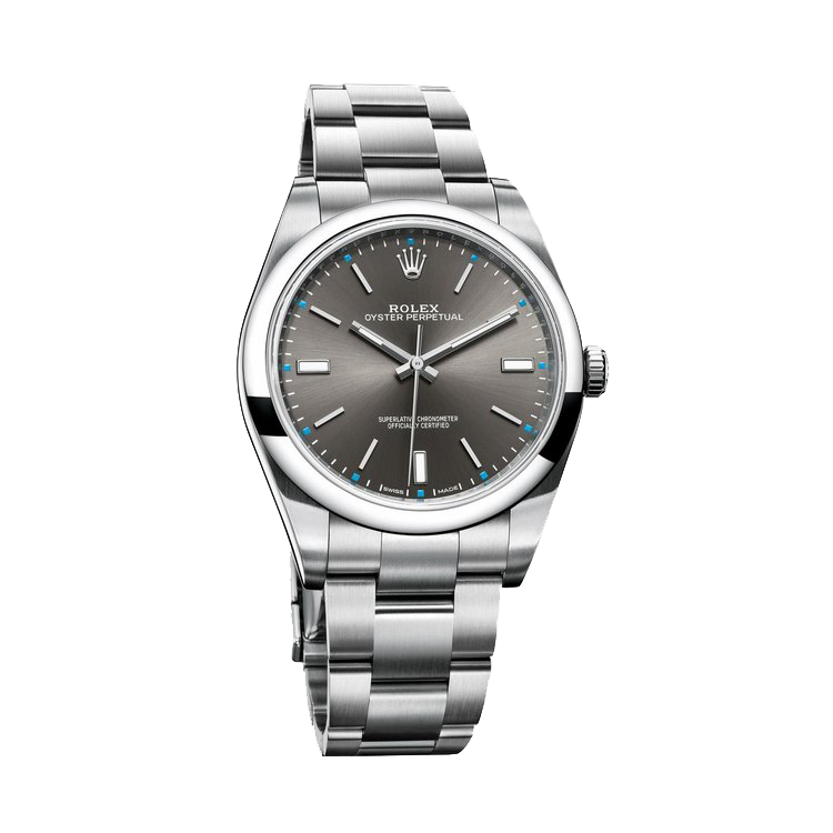 rolex_oyster_perpetual_39mm