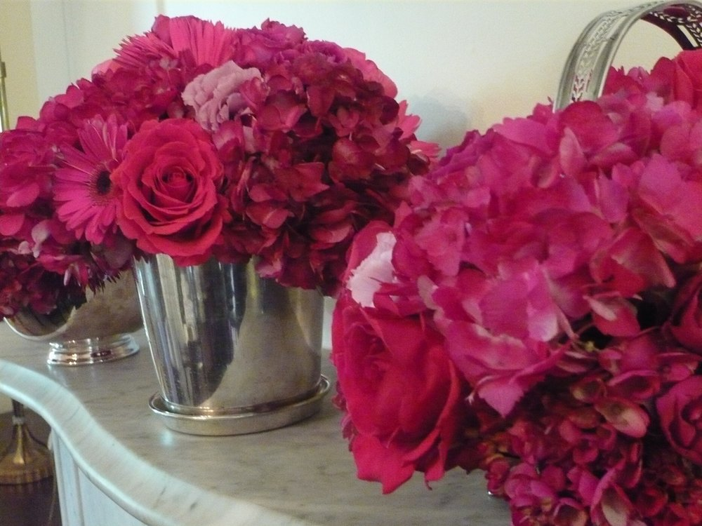 ruby theme, savannah, usa
