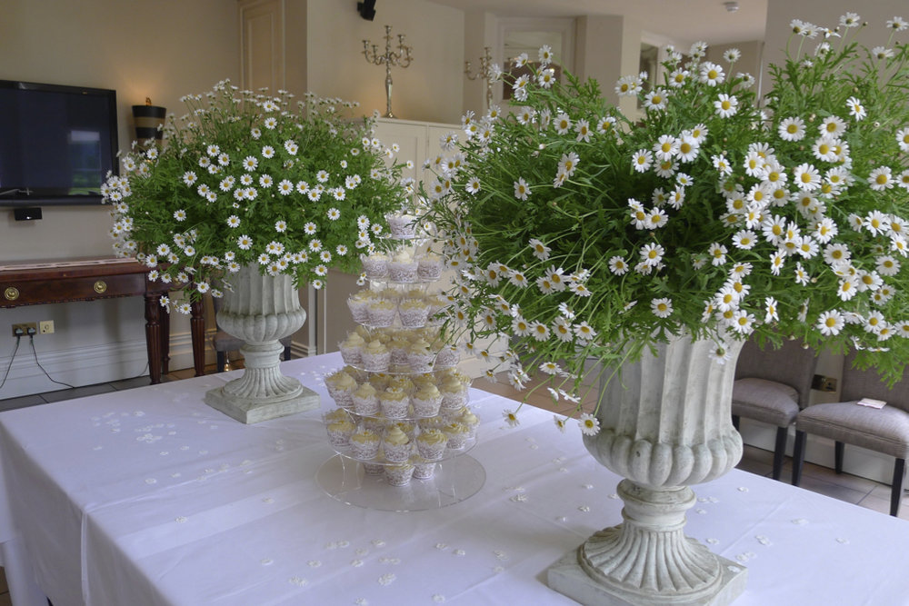 christening-flowers-daisy-theme.jpg