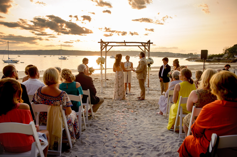 white-birch-chuppah-on-beach.jpg