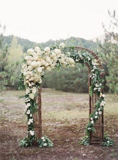 simple-twig-wedding-arch.jpg