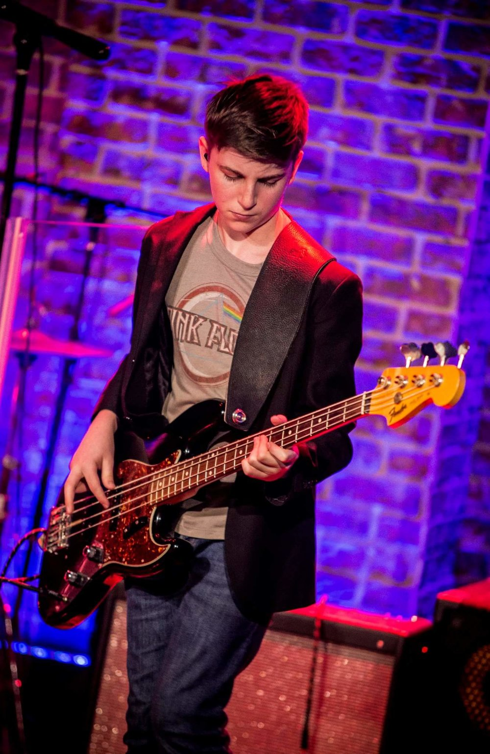 Jersey-Sullivan-bass_Iridium-NYC.jpg