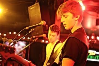 Jersey-Sullivan-bass-Mint-nico-2.jpg