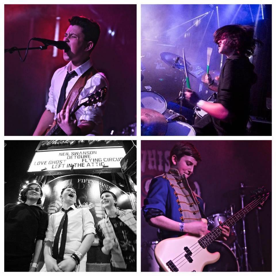 Detoure-band-collage.jpg