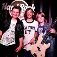Jersey-Sullivan_Detoure_Hard-Rock-Cafe.jpg