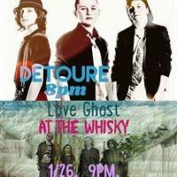 Jersey-Sullivan_Detoure_Whisky-Jan-17.jpg