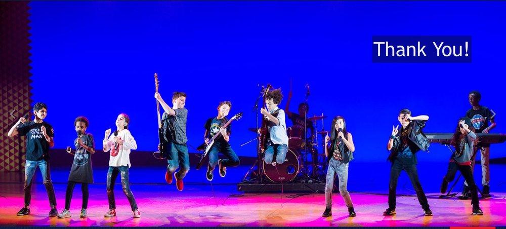 Jersey-Sullivan-SOR-cast-jump.jpg