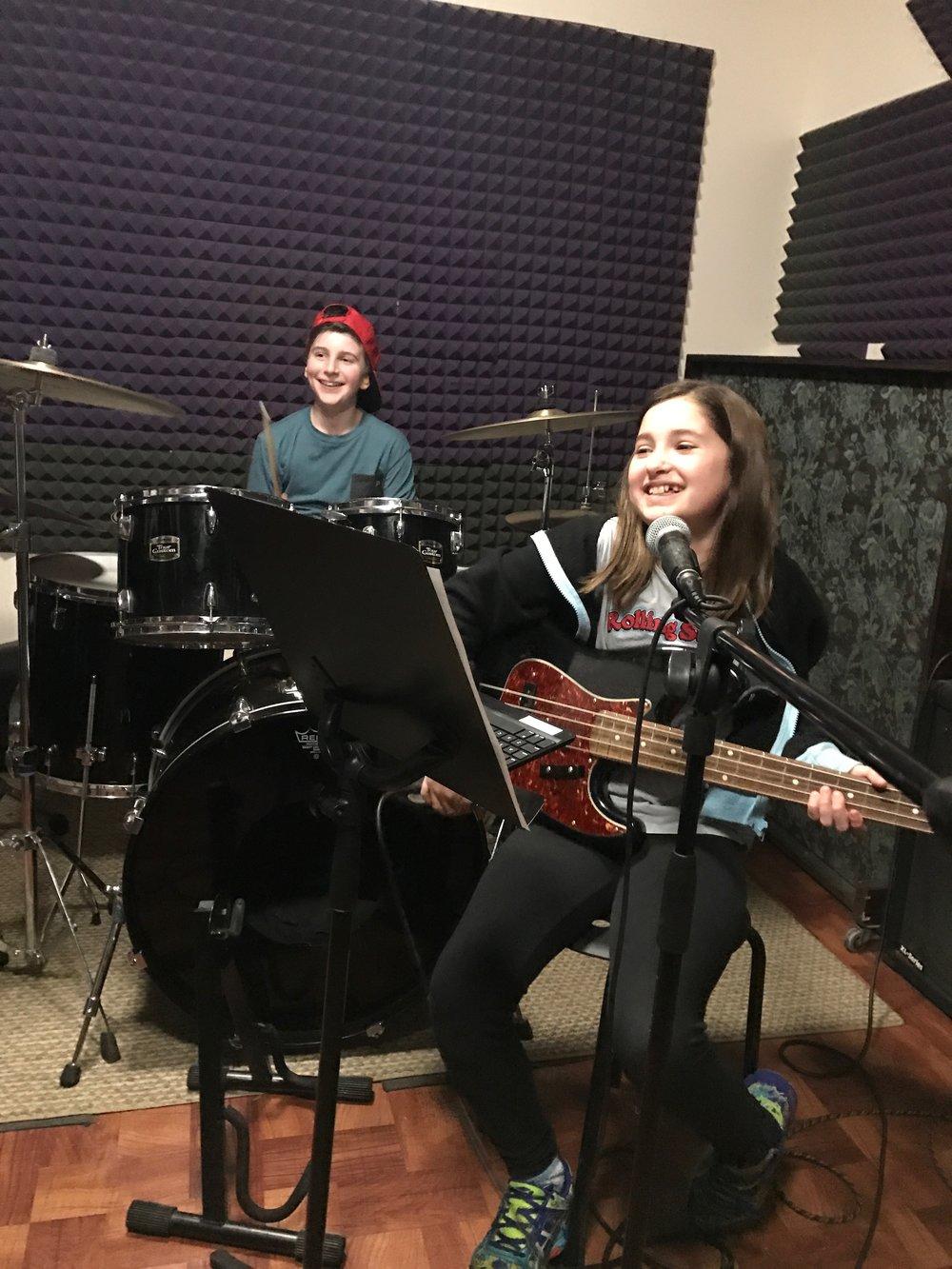 Jersey-Sullivan-drums-evie-rehearsing.jpg