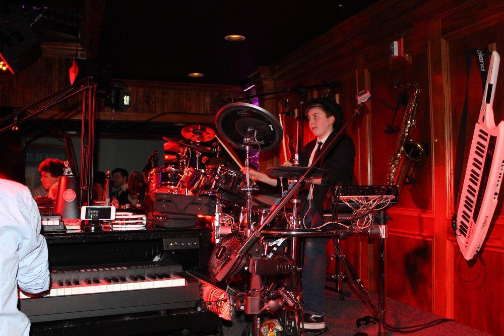 Jersey-Sullivan_Tony-Awards_party-drums_2.jpg