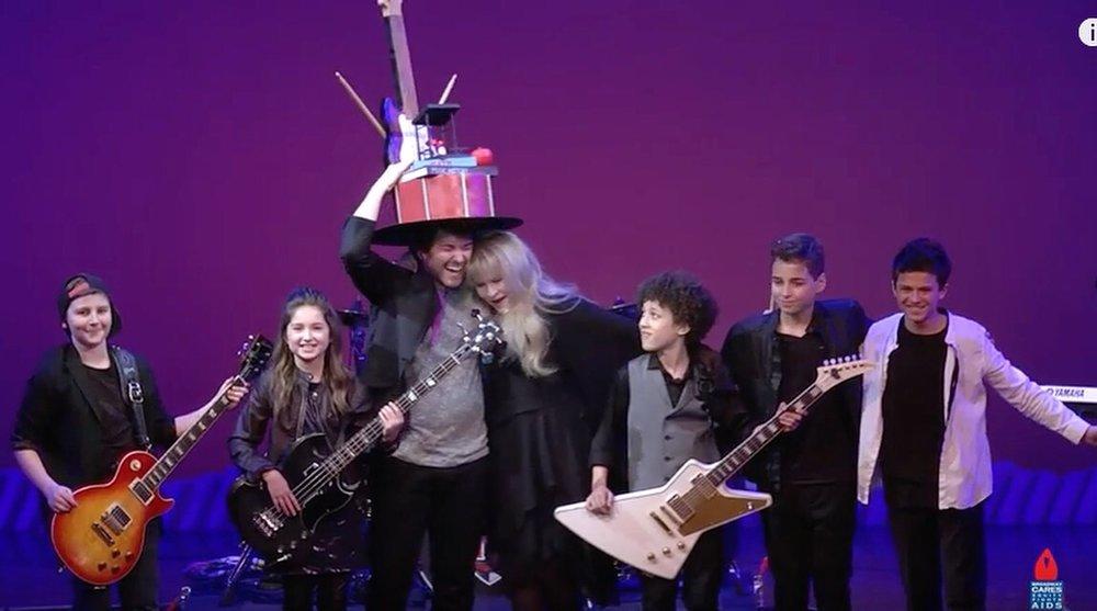 Jersey-Sullivan_Stevie-Nicks-easter-bonnet.jpg