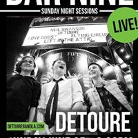 Jersey-Sullivan_Detoure_Whisky-Sunday-Sessions.jpg