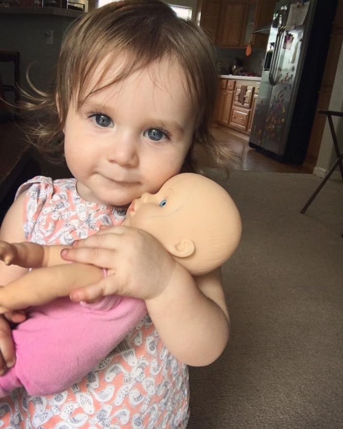 Ellie Jo with doll.jpg