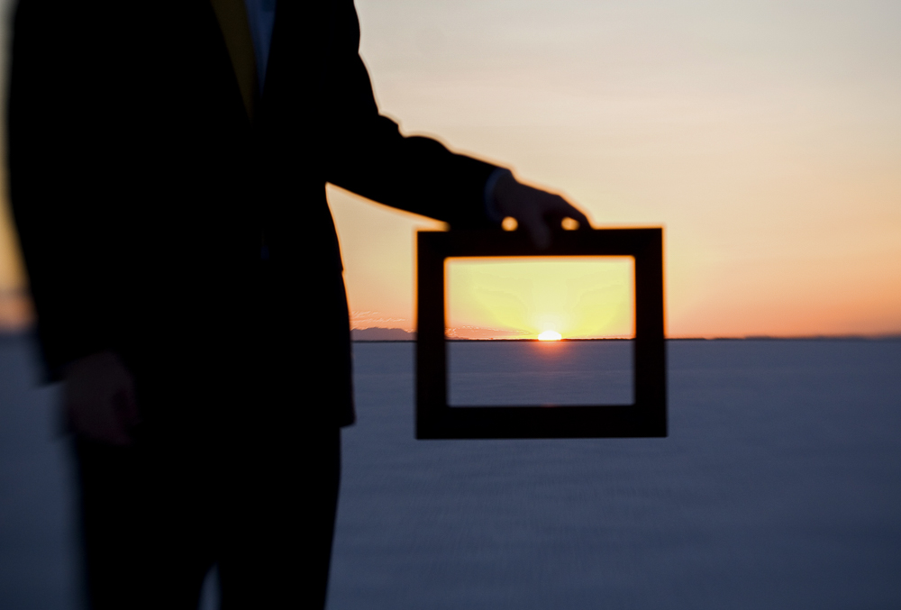 sunset pic frame.jpg