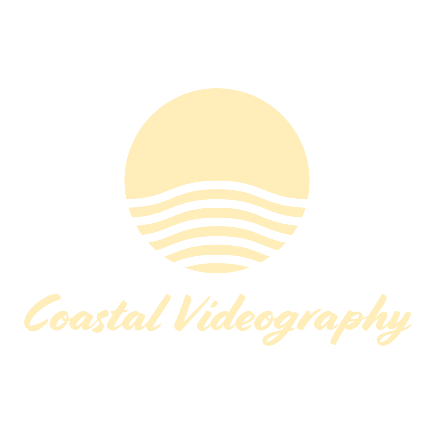 Coastal Videography