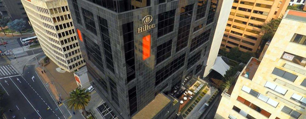 hotel hilton.jpg
