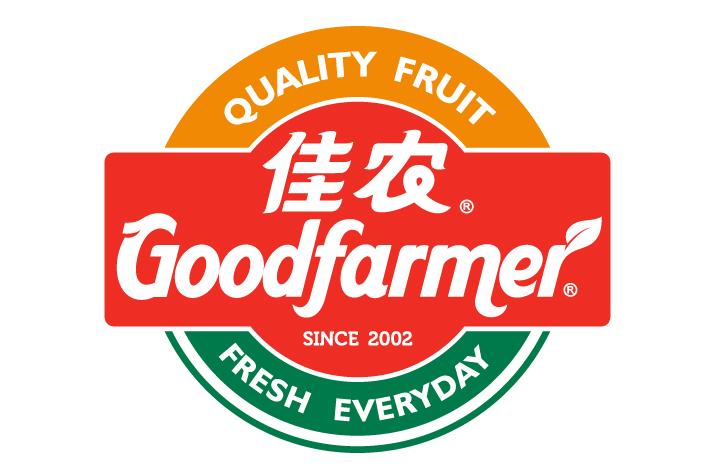 Goodfarmer