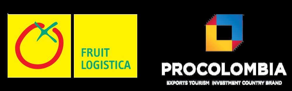 FL-Procolombia-logo.png