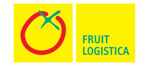 FL+logo.jpg