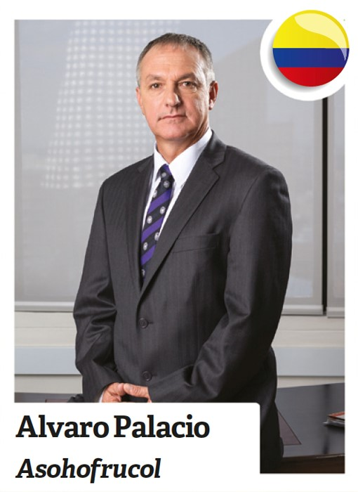 Alvaro Palacio.jpg