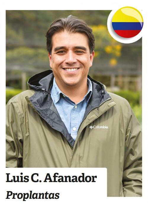 Luis C. Afanador.jpg