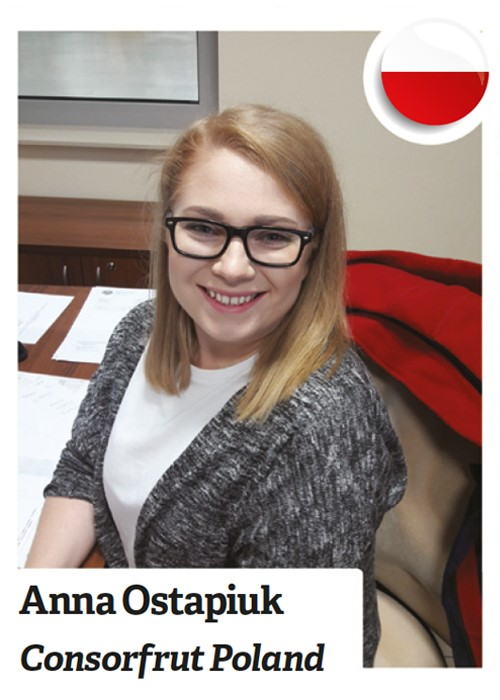 Anna Ostapiuk.jpg