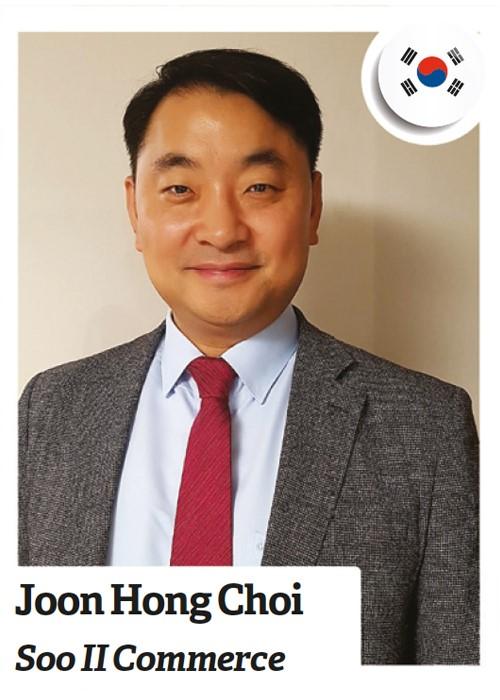 Joon Hong Choi.jpg