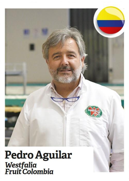 Pedro Aguilar.jpg