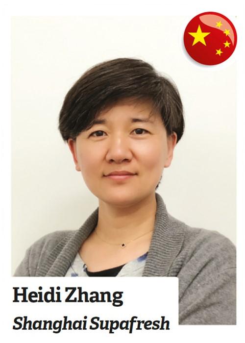Heidi Zhang.jpg