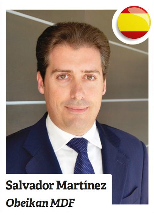 Salvador Martinez.jpg